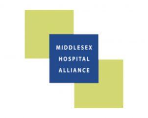 Middlesex-Hospital-Alliance logo