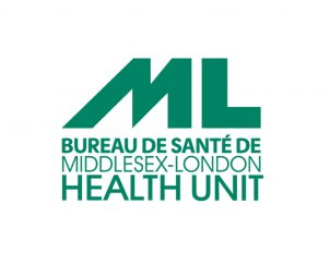 Middlesex-London-Health-Unit logo