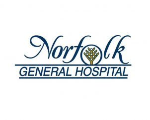 Norfolk-General-Hospital logo