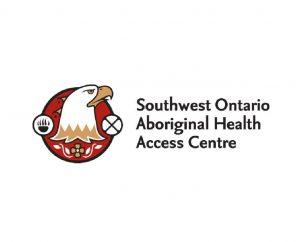 Southwest-Ontario-Aboriginal-Health-Access-Centre logo