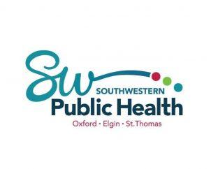 Southwestern-Public-Health-Oxford-Elgin-St.-Thomas