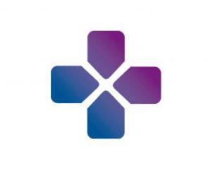 Tillsonburg-District-Memorial-Hospital logo