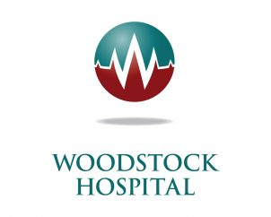 Woodstock-Hospital logo