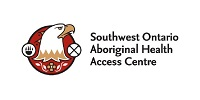 Southwest-Ontario-Aboriginal-Health-Access-Centre logo