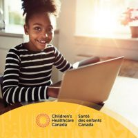 2020 Children's Healthcare Canada conference