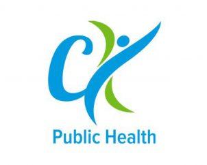 CK.Health.Logo