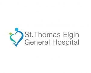 St.-Thomas-Elgin-General-Hospital logo