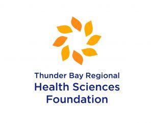 Thunder-Bay-Regional-Health-Sciences-Centre. logo