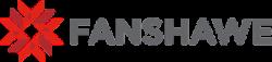 Fanshawe College Logo